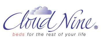 The-Mattress-Company-Cloud-Nine